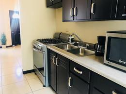Foto Departamento en Renta en  Residencial Cumbres,  Chihuahua  EN RENTA Departamento Amueblado  en Cumbres lll