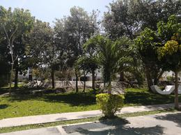 Foto Departamento en Venta en  Mérida ,  Yucatán  Preventa de Casas en privada  al Norte de Mérida Campo cielo