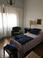 Foto Departamento en Venta en  Belgrano ,  Capital Federal  JURAMENTO 2100,  PISO 5TO