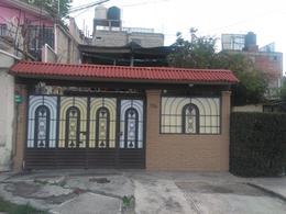 Foto Casa en Venta en  Jardines de la Hacienda,  Cuautitlán Izcalli   JARDINES DE LA HACIENDA, CUAUTITLAN IZCALLI
