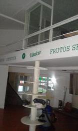 Foto Local en Alquiler | Venta en  Microcentro,  Centro (Capital Federal)  Suipacha al 400
