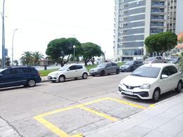 Foto Departamento en Venta en  Torreon,  Mar Del Plata  Bolivar al 1300