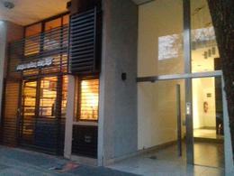Foto thumbnail Departamento en Alquiler en  Palermo ,  Capital Federal  Humboldt al 1600