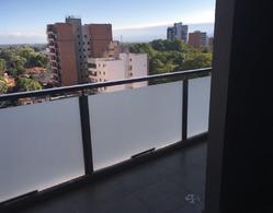Foto Departamento en Venta en  San Miguel De Tucumán,  Capital  lavalle al 600