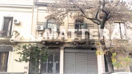 Foto Casa en Venta en  Barracas ,  Capital Federal  IRIARTE al 2700