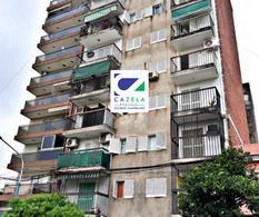 Foto Departamento en Venta en  Zona Sur,  San Miguel De Tucumán  Alberdi al 300