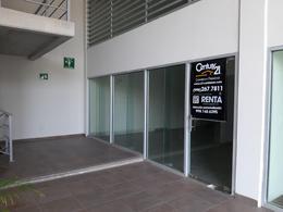 Foto Local en Renta en  Supermanzana 5 Centro,  Cancún  Local Comercial Plaza Solare C2235