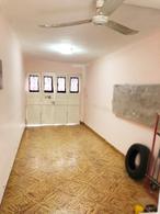 Foto Casa en Venta en  Bahia Blanca ,  Interior Buenos Aires  Almafuerte al 1600