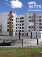 Foto Departamento en Venta en  San Andrés Cholula ,  Puebla  Departamento en Venta en Casiopea