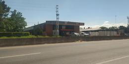 Foto Local en Alquiler en  Florencio Varela ,  G.B.A. Zona Sur  AVENIDA CALCHAQUI al 35500