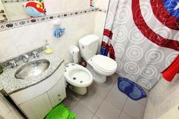 Foto Casa en Venta en  Olivos,  Vicente Lopez  Acassuso al 2900
