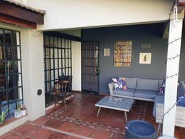 Foto Casa en Venta en  Florida,  Vicente López  Libertad al 2900