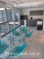 Foto Oficina en Alquiler en  Puerto Madero ,  Capital Federal  juan manso al 500