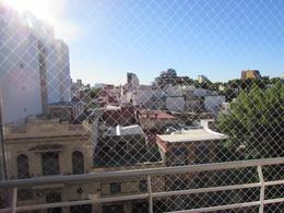 Foto Departamento en Venta en  Palermo ,  Capital Federal  Bulnes al 1300