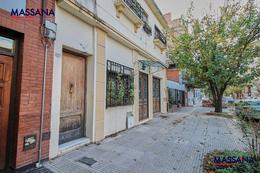 Foto PH en Venta en  Nuñez ,  Capital Federal  Conesa al 3000