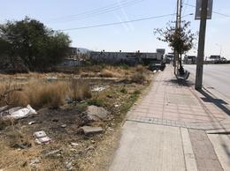 Foto Terreno en Venta en  San Pablo,  León  Terreno en renta sobre Blvd Morelos