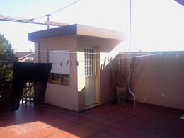Foto Departamento en Venta en  Bella Vista,  San Miguel  Guido y Spano al 1200