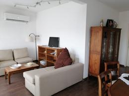 Foto Casa en Venta en  Malvín ,  Montevideo  Resistencia y Pérez Gomar próximo