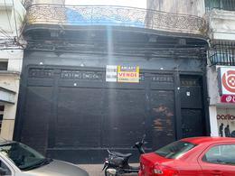 Foto Terreno en Venta en  Pichincha,  Rosario  Callao al 100 bis
