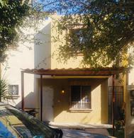 Foto Casa en Venta en  Privada San Carlos,  Guadalupe  EN PRIVADA. VENTA SAN CARLOS