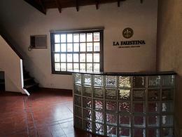 Foto Oficina en Venta en  Las Lomas-Hipod./Panam.,  Las Lomas de San Isidro  Av. Fondo de la Legua al 400