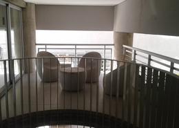 Foto Departamento en Venta en  Palermo ,  Capital Federal  Av. Cordoba al 5443, 2° piso, depto 201