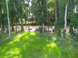 Foto Casa en Venta en  Sabalos,  Zona Delta Tigre  Sábalos Cronopios