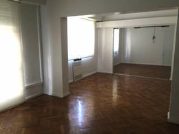 Foto Oficina en Venta en  Barrio Norte ,  Capital Federal  Libertad al 1100, 1 piso