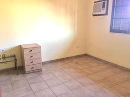 Foto Departamento en Alquiler en  Barrio Sur,  San Miguel De Tucumán  lamadrid al 600