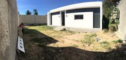 Foto thumbnail Casa en Renta en  Alamos II,  Pinamar  Alamos II