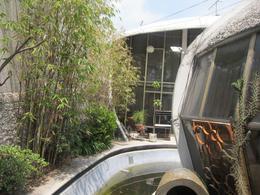 Foto Casa en Venta en  Lomas de Tecamachalco,  Naucalpan de Juárez  Lomas de Tecamachalco, Tecamachalco, Edo. Mex