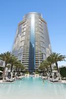 Foto Departamento en Venta en  Downtown,  Miami-dade  PARAMOUNT MIAMI WORLDCENTER #1604