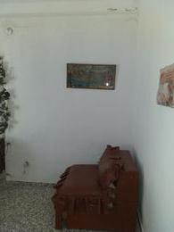 Foto Casa en Venta en  San Miguel ,  G.B.A. Zona Norte  Rodrigo de Triana al 3700