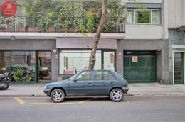 Foto Local en Venta | Alquiler en  Retiro,  Centro (Capital Federal)  Arenales 800 - Local Alquiler/Venta