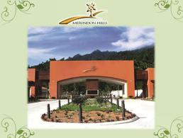 Foto Terreno en Venta en  Merendon Hills,  San Pedro Sula  Terreno Residencial en Venta en Merendón Hills - Enclave Lote 6