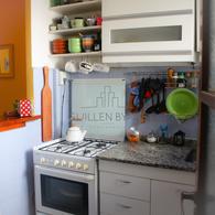 Foto Departamento en Venta en  Almagro ,  Capital Federal  Muñiz 500  2 ambientes amplios