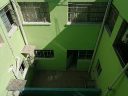 Foto Departamento en Venta en  Ecatepec de Morelos ,  Edo. de México  ¡ATRAS DE ZONA INDUSTRIAL DE  XALOSTOC!