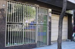 Foto Local en Venta | Alquiler en  Balvanera ,  Capital Federal  Independencia al 2100