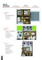Foto Casa en Venta en  Villa Belgrano,  Cordoba Capital  Laforet Housing