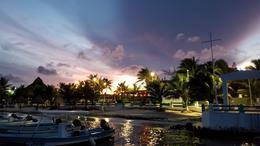 Foto Terreno en Venta en  Puerto Morelos,  Cancún  Aldea Kaan
