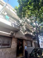 Foto Departamento en Venta en  Almagro ,  Capital Federal  Rawson  e/ Lezica y Av. Rivadavia UF 2° Ñ