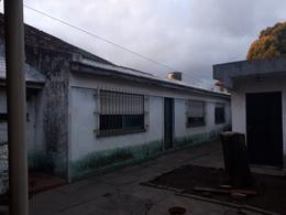 Foto Casa en Venta en  Villa De Mayo,  Malvinas Argentinas  General Pico al 1700