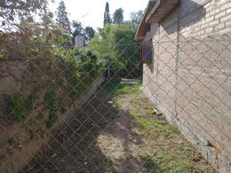 Foto Casa en Venta en  Alta Gracia,  Santa Maria  Casa para INVERTIR en Alta Gracia