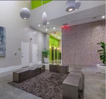 Foto Departamento en Venta en  Brickell,  Miami-dade  1650 Brickell Ave, FL 33131, Estados Unidos