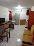 Foto Departamento en Renta en  Contry,  Monterrey  CISNE al 100