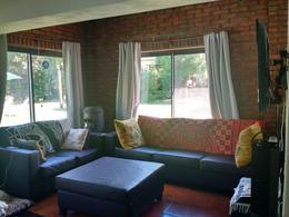 Foto Casa en Alquiler en  Larena C.C.,  Countries/B.Cerrado (Pilar)  Casa 3 dormitorios, Pilar, Larena