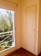 Foto Casa en Venta en  Solar Del Bosque,  Countries/B.Cerrado (Ezeiza)  Solar del Bosque - Financiada