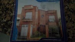 Foto Casa en Venta en  Adrogue,  Almirante Brown  Amenedo 1475