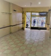 Foto Local en Venta en  Centro (Capital Federal) ,  Capital Federal  Rodriguez Peña al 100