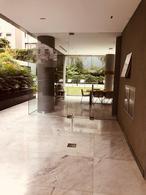 Foto Departamento en Venta en  Palermo ,  Capital Federal  Segui al 4600